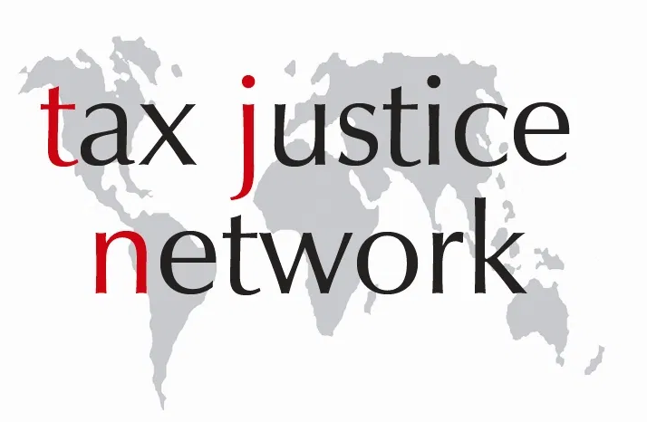 Tax_justice_network